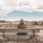 Emekli Maaşı Öğrenme ve Hesaplama 150x150 - Senetle Araba Alma Sistemi İle Hayalinizdeki Arabaya Kavuşun