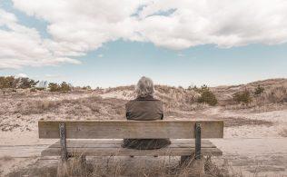 Emekli Maaşı Öğrenme ve Hesaplama 316x195 - Emekli Maaşı Öğrenme ve Hesaplama Rehberi
