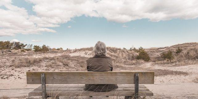 Emekli Maaşı Öğrenme ve Hesaplama 642x320 - Emekli Maaşı Öğrenme ve Hesaplama Rehberi