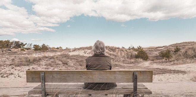 Emekli Maaşı Öğrenme ve Hesaplama 660x327 - Emekli Maaşı Öğrenme ve Hesaplama Rehberi