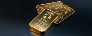 Fiziki Altın Hesabı Açan Bankalar 310x124 - Fiziki Altın Hesabı Açan Bankalar