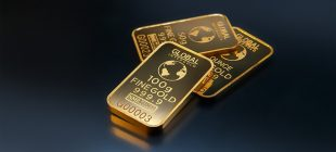 Fiziki Altın Hesabı Açan Bankalar 310x140 - Fiziki Altın Hesabı Açan Bankalar