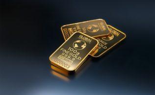 Fiziki Altın Hesabı Açan Bankalar 316x195 - Fiziki Altın Hesabı Açan Bankalar