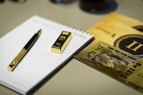 Fiziki altın veren bankalar - Fiziki Altın Hesabı Açan Bankalar