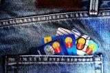 Kredi Kartı Son Kullanma Tarihi Geçerse Ne Olur 160x107 - Kredi Kartı Son Kullanma Tarihi Geçerse Ne Olur?