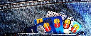 Kredi Kartı Son Kullanma Tarihi Geçerse Ne Olur 310x124 - Kredi Kartı Son Kullanma Tarihi Geçerse Ne Olur?