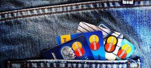 Kredi Kartı Son Kullanma Tarihi Geçerse Ne Olur 310x140 - Kredi Kartı Son Kullanma Tarihi Geçerse Ne Olur?