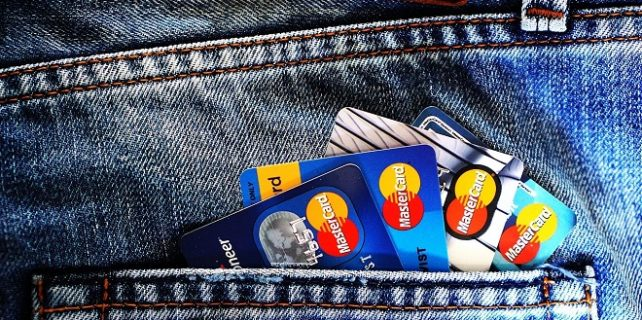 Kredi Kartı Son Kullanma Tarihi Geçerse Ne Olur 642x320 - Kredi Kartı Son Kullanma Tarihi Geçerse Ne Olur?