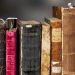 borsa kitapları 150x150 - Borsa Nasıl Öğrenilir?