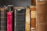 borsa kitapları 160x107 - Borsayı Anlatan 4 Önemli Kitap