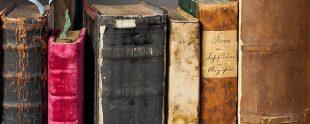 borsa kitapları 310x124 - Borsayı Anlatan 4 Önemli Kitap