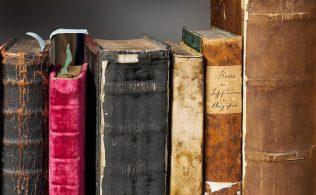 borsa kitapları 316x195 - Borsayı Anlatan 4 Önemli Kitap