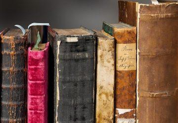 borsa kitapları 360x250 - Borsayı Anlatan 4 Önemli Kitap