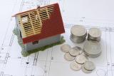 kredi faizi düşürme yolları 160x107 - Kredi Borcu Faizini Düşürmenin 3 Kolay Yolu