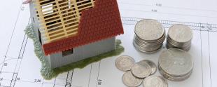 kredi faizi düşürme yolları 310x124 - Kredi Borcu Faizini Düşürmenin 3 Kolay Yolu