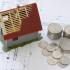 kredi faizi düşürme yolları 70x70 - Kredi Borcu Faizini Düşürmenin 3 Kolay Yolu