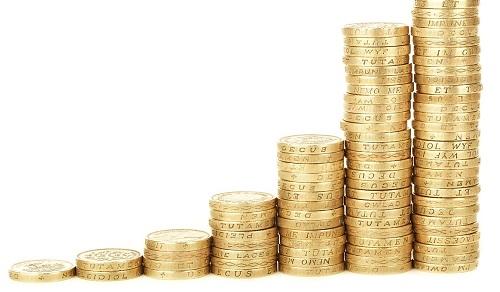 ok para kazanıyorum ama biriktiremiyorum - Para Biriktiremeyenlerin Yaptığı 6 Yanlış Şey