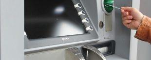 ATM Kartsız Para Çekme Yolları 310x124 - ATM'den Kartsız Para Çekmenin 4 Pratik Yolu