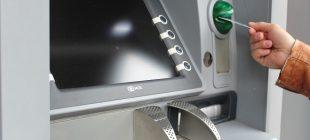 ATM Kartsız Para Çekme Yolları 310x140 - ATM'den Kartsız Para Çekmenin 4 Pratik Yolu