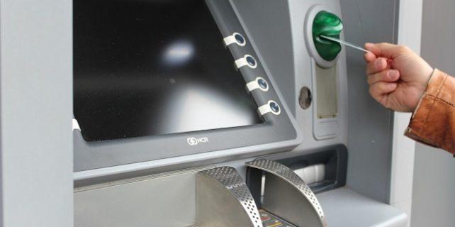 ATM Kartsız Para Çekme Yolları 642x320 - ATM'den Kartsız Para Çekmenin 4 Pratik Yolu