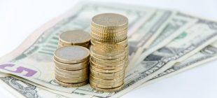 Avantajları ve Dezavantajları İle Forex Piyasası 310x140 - Avantajları ve Dezavantajları İle Forex Piyasası