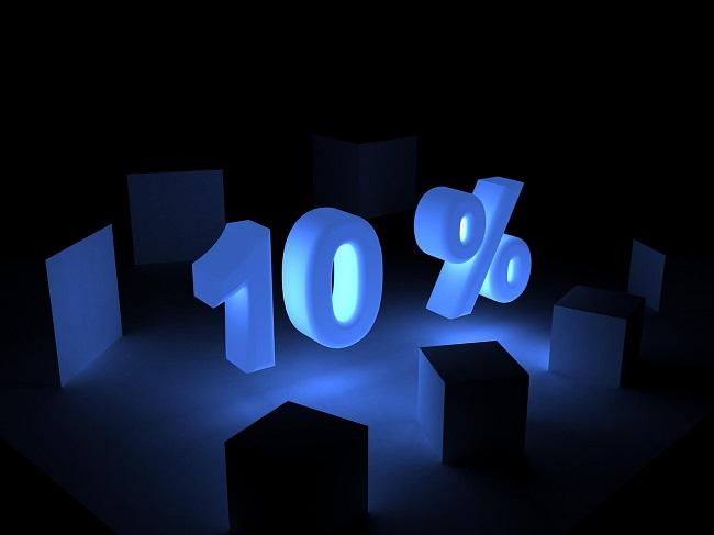 Konut fiyatları Kredi Faizleri - Emlak Fiyatlarının Sert Düşmesinin 2 Önemli Nedeni