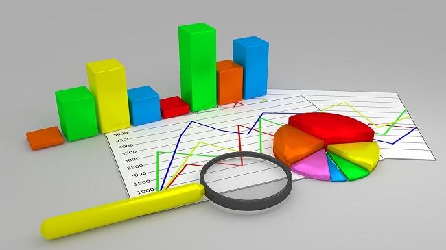 Kredi Notu Neye Göre Belirlenir - Bireysel Kredi Notunu Belirleyen 5 Önemli Bileşen