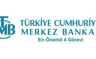 Merkez Bankası Görevleri 316x195 - Merkez Bankası'nın En Önemli 4 Görevi