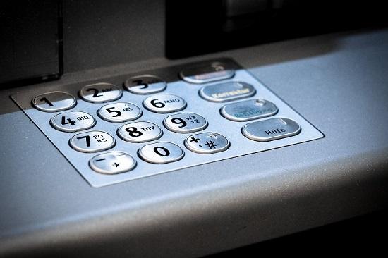atm kartsız para çekme - ATM'den Kartsız Para Çekmenin 4 Pratik Yolu