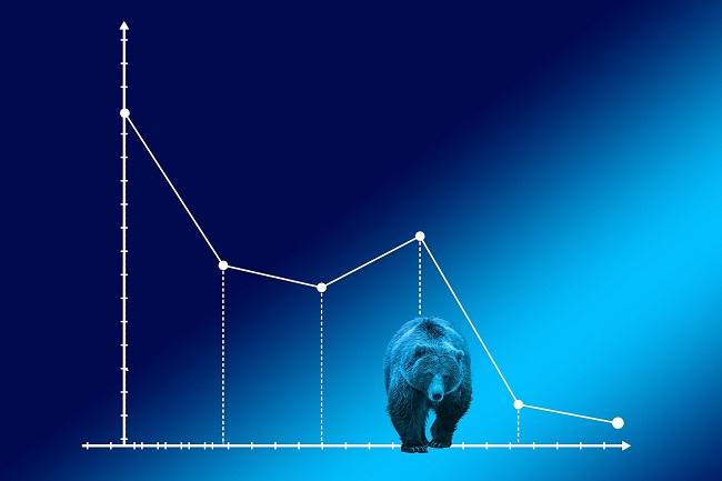 ayı piyasasına girmek ne demek - Zarar Etmeden Ayı Piyasasından Kurtulmanın 4 Yolu
