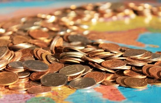 enflasyon nasıl düşer - Nedenleri ve Sonuçları İle Enflasyon