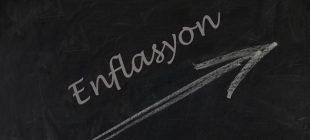 enflasyon nedenleri ve sonuçları 310x140 - Nedenleri ve Sonuçları İle Enflasyon