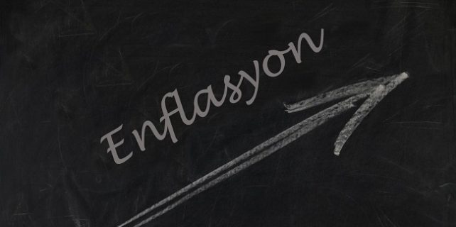 enflasyon nedenleri ve sonuçları 642x320 - Nedenleri ve Sonuçları İle Enflasyon