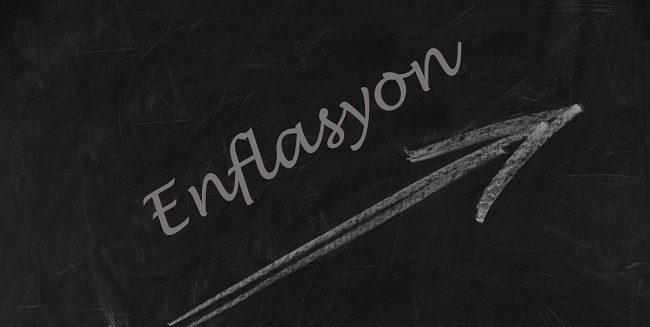 enflasyon nedenleri ve sonuçları 650x327 - Nedenleri ve Sonuçları İle Enflasyon