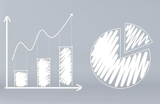 enflasyon oranı nasıl düşer - Nedenleri ve Sonuçları İle Enflasyon