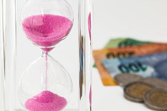 enflasyon sebepleri - Nedenleri ve Sonuçları İle Enflasyon