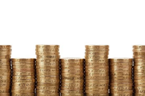 forex kredi riski - Forex Piyasası Riskli Mi?