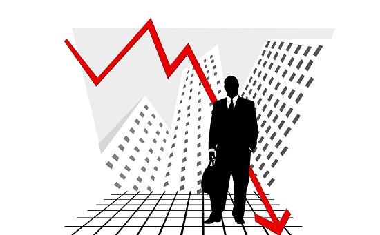 forex riskleri - Forex Piyasası Riskli Mi?