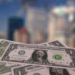 forex riskli mi 150x150 - Forex'te Para Kazanma Yöntemleri