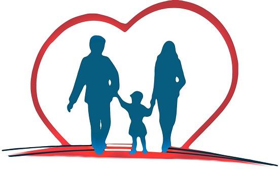 hayat sigortası teminatları - Hayat Sigortası Hakkında Bilmeniz Gerekenler