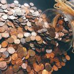 para biriktiremiyorum nedeni nedir 150x150 - İşinizi Kolaylaştıracak En Faydalı 10 E-Devlet Hizmeti