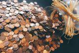 para biriktiremiyorum nedeni nedir 160x107 - Para Biriktiremeyenlerin Yaptığı 6 Yanlış Şey