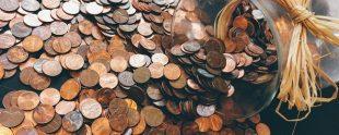 para biriktiremiyorum nedeni nedir 310x124 - Para Biriktiremeyenlerin Yaptığı 6 Yanlış Şey
