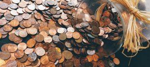 para biriktiremiyorum nedeni nedir 310x140 - Para Biriktiremeyenlerin Yaptığı 6 Yanlış Şey