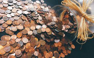 para biriktiremiyorum nedeni nedir 316x195 - Para Biriktiremeyenlerin Yaptığı 6 Yanlış Şey