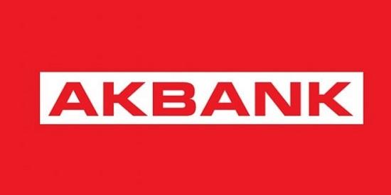 Akbank Konut Kredisi - Düşük Faizli Konut Kredisi Veren 9 Banka