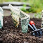 En İyi Yatırım Neye Yapılır 150x150 - Canlı Altın Fiyatları : Kapalı Çarşı - Kuyumcu Anlık Fiyat