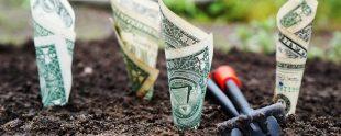 En İyi Yatırım Neye Yapılır 310x124 - En İyi Yatırım Neye Yapılır?