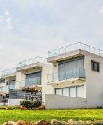 Ev almak mantıklı mı 148x180 - Bu Dönemde Ev Almak Mantıklı Mı?