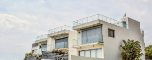 Ev almak mantıklı mı 310x124 - Bu Dönemde Ev Almak Mantıklı Mı?